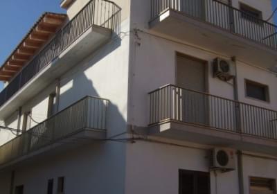 Casa Vacanze Marianiello